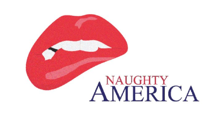 download naughty america porn