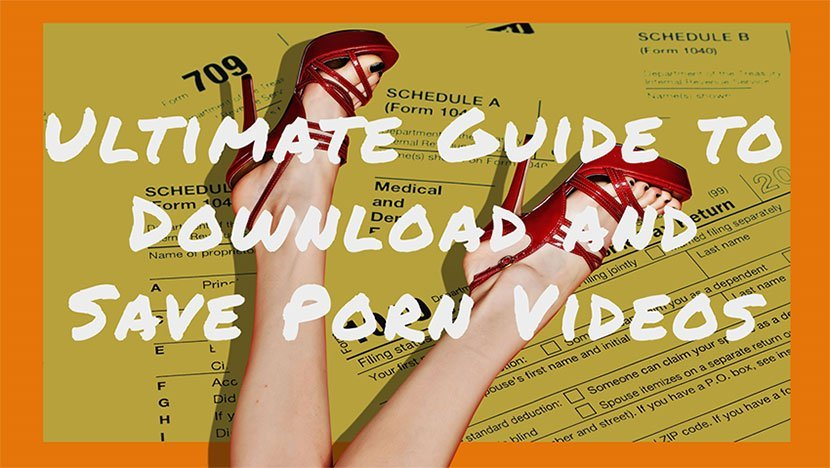 how to download porn video banner